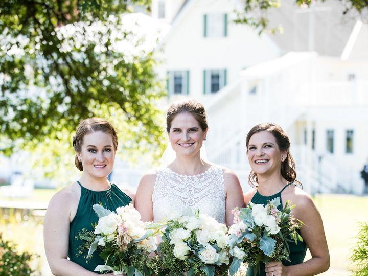 Tmx 1512759280389 Nb8 Royal Oak, MD wedding florist