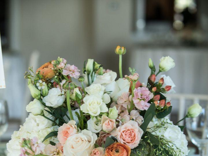 Tmx 1512759300285 Nb10 Royal Oak, MD wedding florist