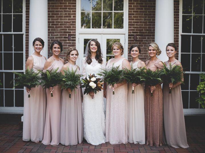 Tmx 1512759325199 Nb12 Royal Oak, MD wedding florist