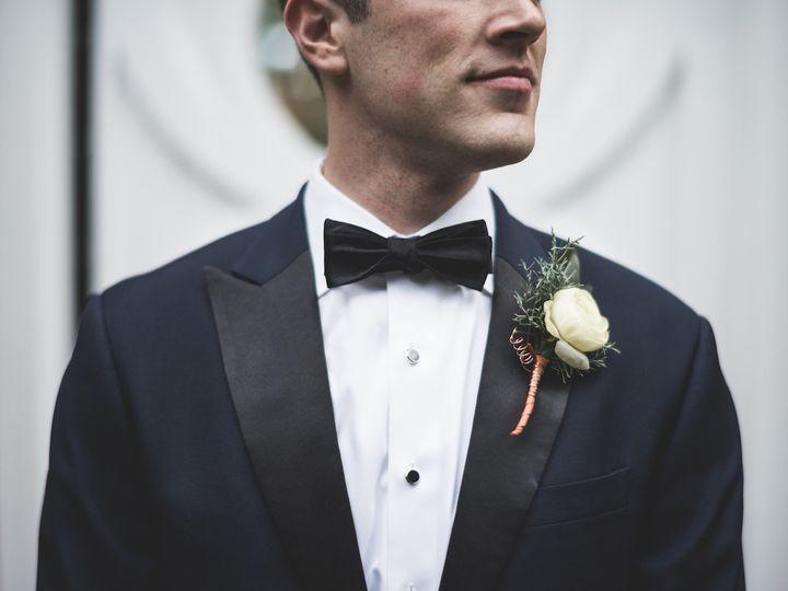 Tmx 1512759342417 Nb14 Royal Oak, MD wedding florist