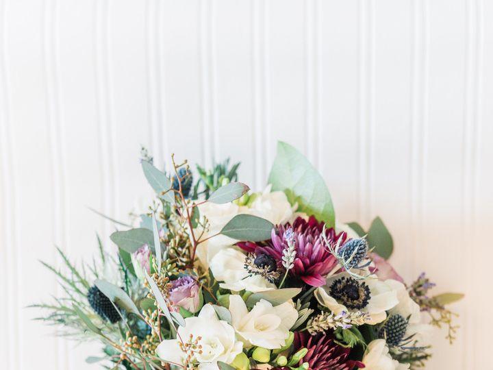 Tmx 1512759361981 Nb16 Royal Oak, MD wedding florist