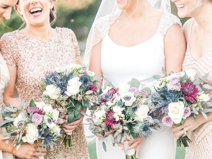 Tmx 1512759371360 Nb17 Royal Oak, MD wedding florist