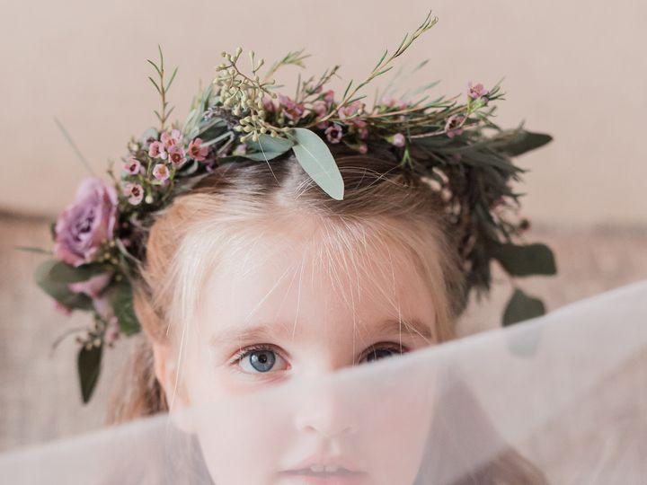 Tmx 1512759383831 Nb18 Royal Oak, MD wedding florist