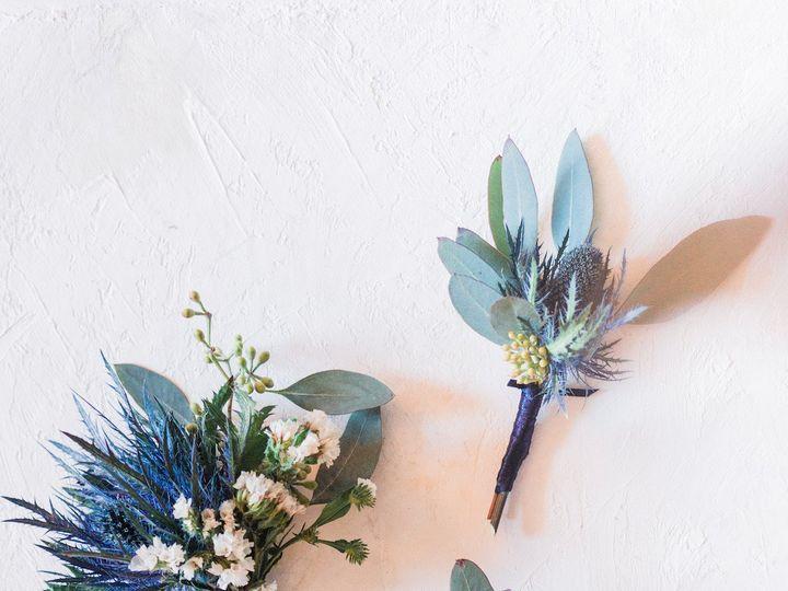 Tmx 1512759393281 Nb20 Royal Oak, MD wedding florist