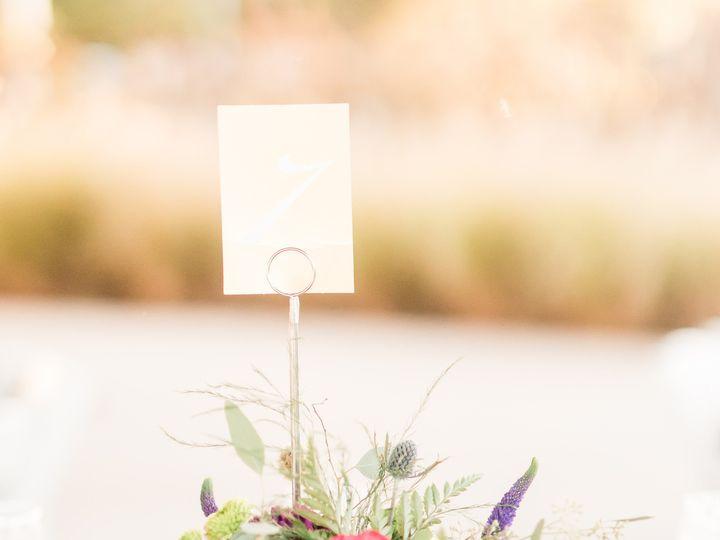 Tmx 1512759402910 Nb21 Royal Oak, MD wedding florist