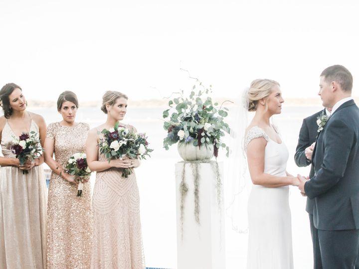 Tmx 1512759415058 Nb22 Royal Oak, MD wedding florist