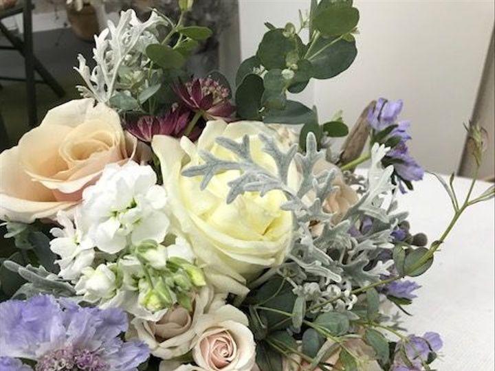 Tmx 1534952252 A822ff95733e87c9 1534952252 Dbdc8caf5eb92f6d 1534952251340 1 Davies Wedding Bou Royal Oak, MD wedding florist