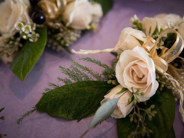 Tmx 1 51 975050 Royal Oak, MD wedding florist