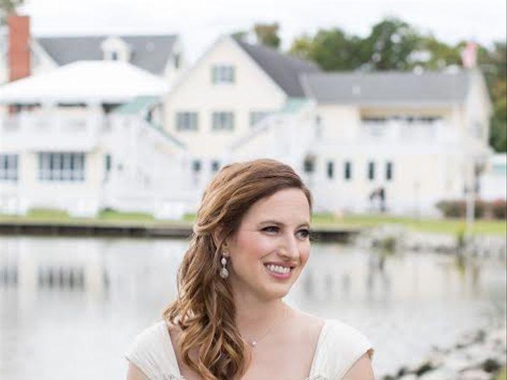 Tmx 1 51 975050 V1 Royal Oak, MD wedding florist