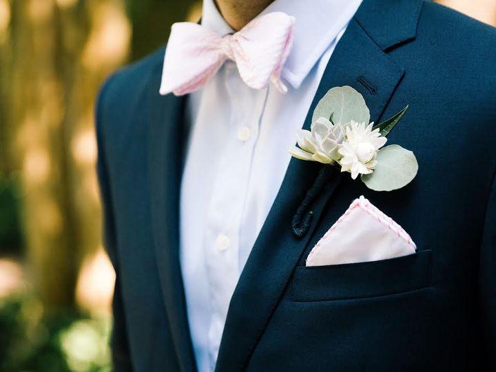 Tmx 1 51 975050 V2 Royal Oak, MD wedding florist