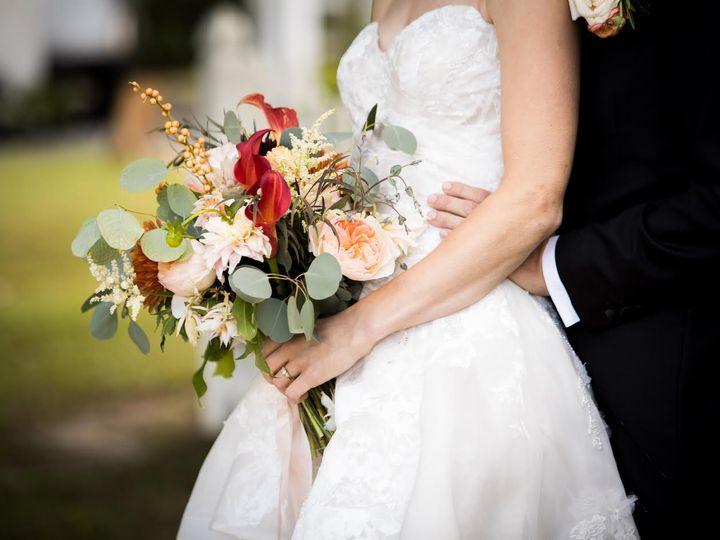 Tmx 2 51 975050 Royal Oak, MD wedding florist