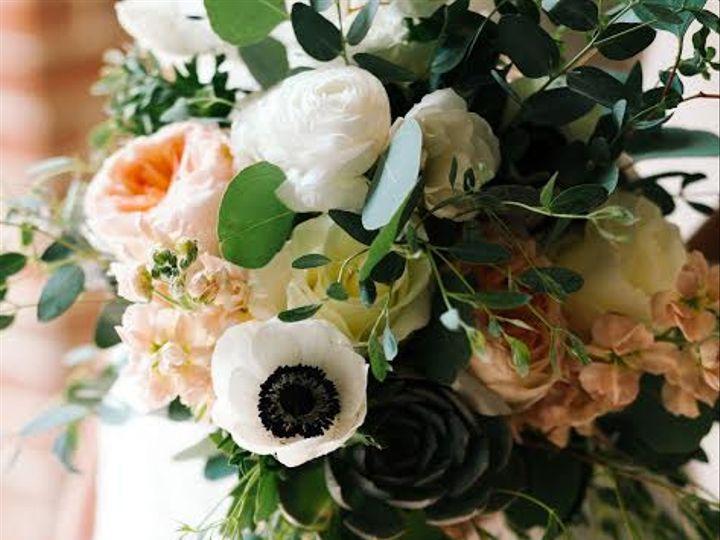 Tmx 2 51 975050 V2 Royal Oak, MD wedding florist