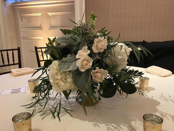 Tmx 2 51 975050 V4 Royal Oak, MD wedding florist
