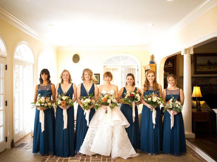 Tmx 3 51 975050 Royal Oak, MD wedding florist