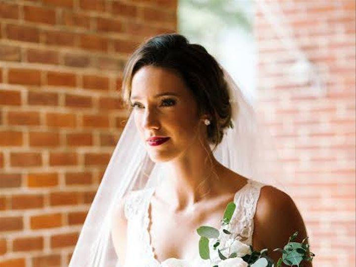 Tmx 3 51 975050 V2 Royal Oak, MD wedding florist