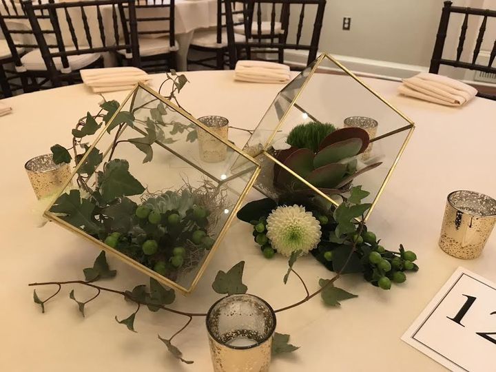 Tmx 3 51 975050 V3 Royal Oak, MD wedding florist