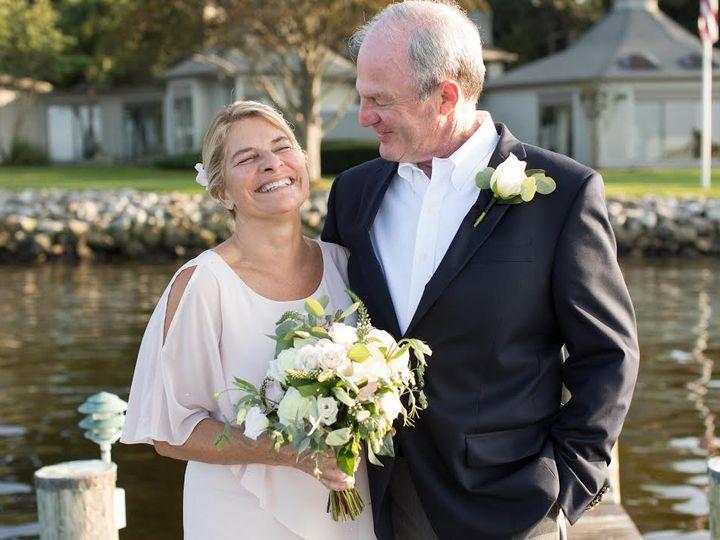 Tmx 4 51 975050 Royal Oak, MD wedding florist