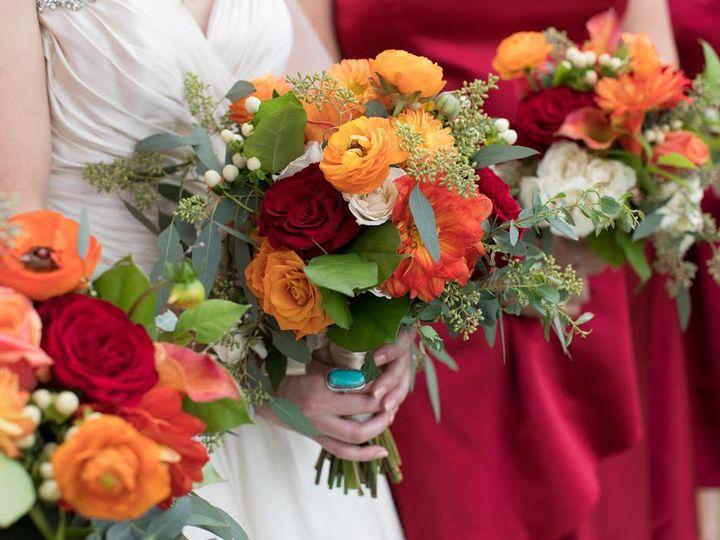 Tmx 4 51 975050 V1 Royal Oak, MD wedding florist