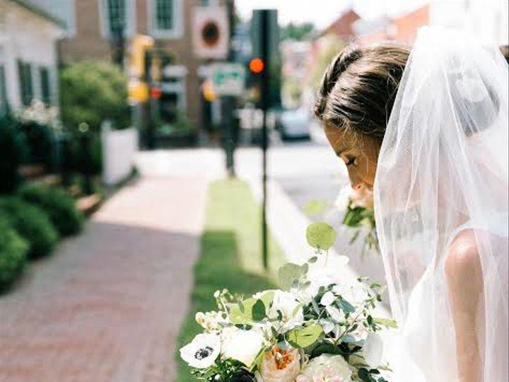 Tmx 4 51 975050 V2 Royal Oak, MD wedding florist
