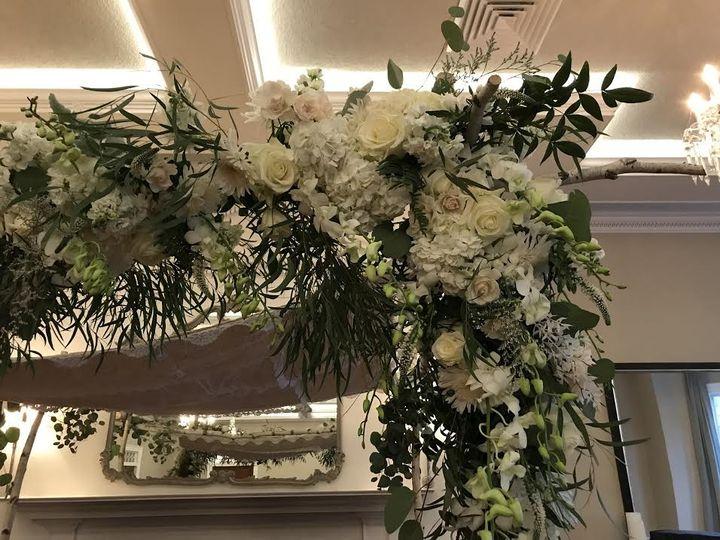 Tmx 4 51 975050 V3 Royal Oak, MD wedding florist