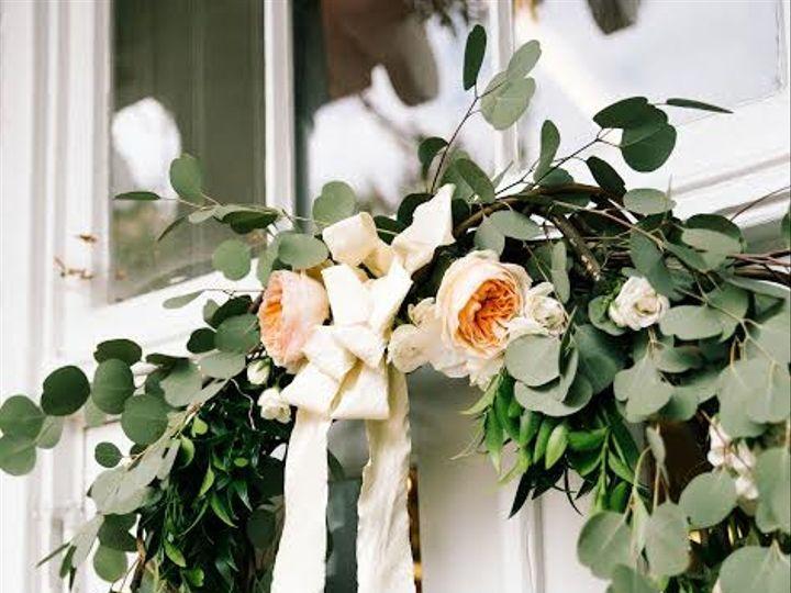 Tmx 5 51 975050 Royal Oak, MD wedding florist