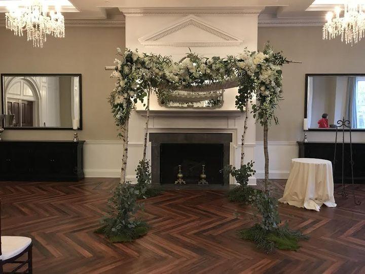 Tmx 5 51 975050 V1 Royal Oak, MD wedding florist