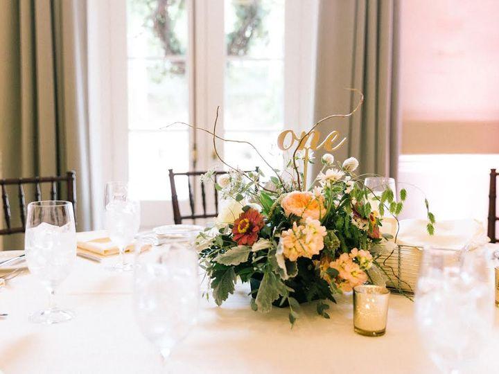 Tmx 6 51 975050 Royal Oak, MD wedding florist