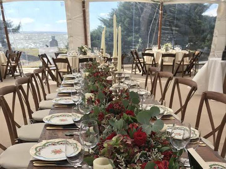 Tmx 8 51 975050 Royal Oak, MD wedding florist