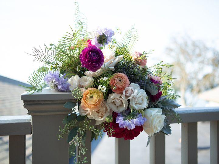 Tmx Drumheller Wedding Bouquet 51 975050 158160575856740 Royal Oak, MD wedding florist