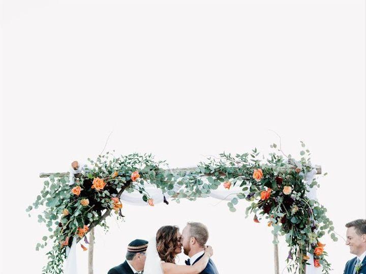 Tmx Jaime David Ceremony 221 51 975050 Royal Oak, MD wedding florist