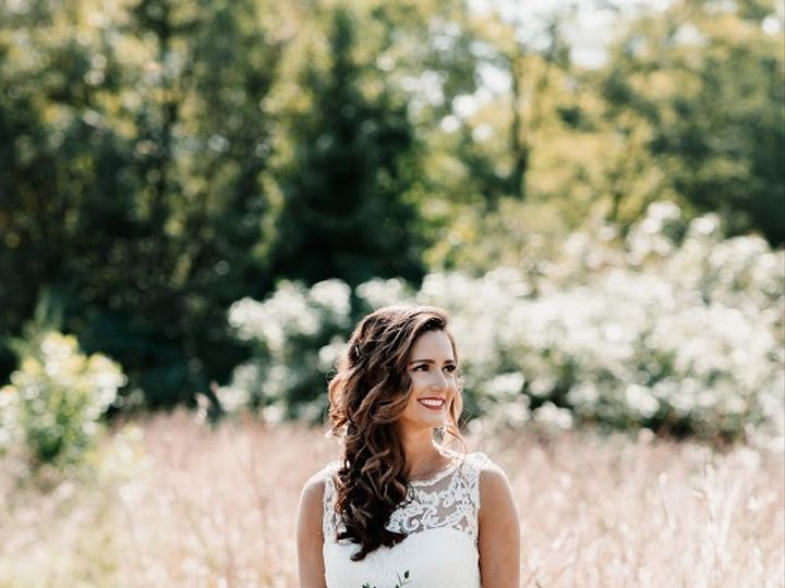 Tmx Jaime David Group 36 51 975050 Royal Oak, MD wedding florist