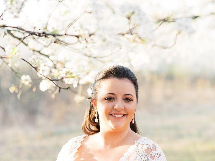 Tmx Jen Wil Wedding Meganharris Edit 374 Of 701 Websize 51 975050 158160684576838 Royal Oak, MD wedding florist