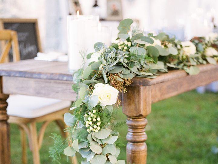 Tmx Jen Wil Wedding Meganharris Edit 652 Of 701 Websize 51 975050 158160691038132 Royal Oak, MD wedding florist