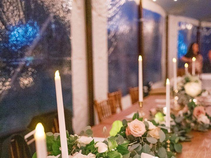 Tmx Jessica Garrett Wedding Meganharris Edit 613 Of 758 Websize 51 975050 158160662695138 Royal Oak, MD wedding florist