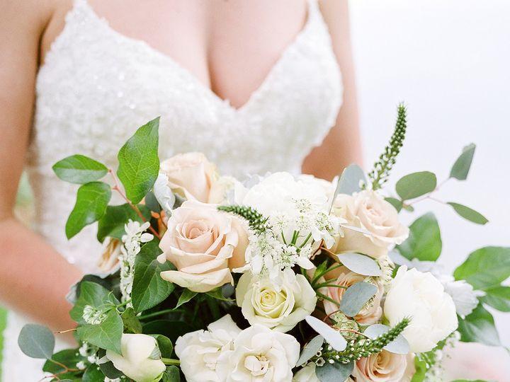 Tmx Jessica Garrett Wedding Meganharris Edit 732 Of 758 Websize 51 975050 158160656978829 Royal Oak, MD wedding florist