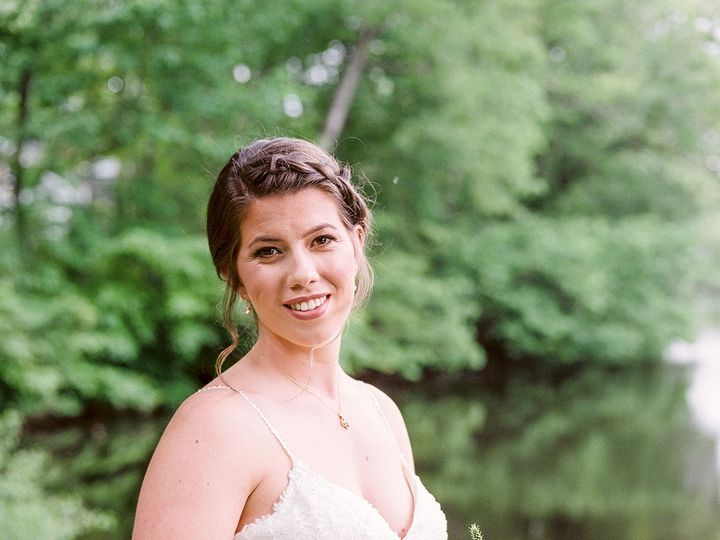 Tmx Jessica Garrett Wedding Meganharris Edit 733 Of 758 Websize 1 51 975050 158160668580955 Royal Oak, MD wedding florist
