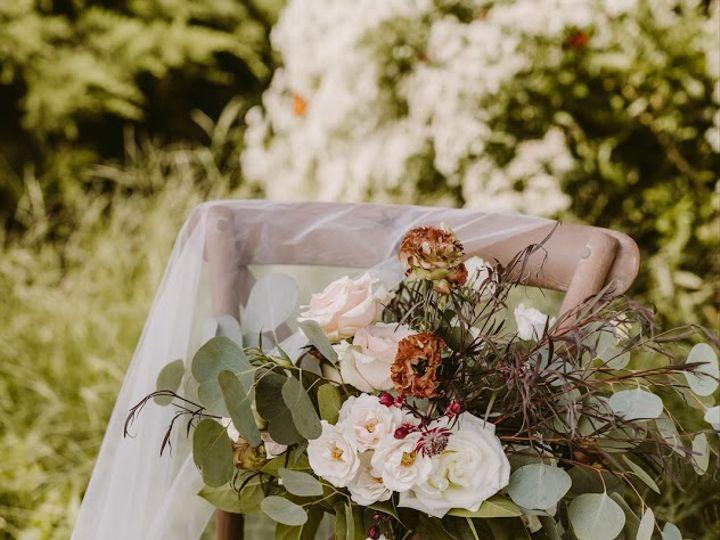 Tmx Lindsaybrent Wedding0023 51 975050 Royal Oak, MD wedding florist
