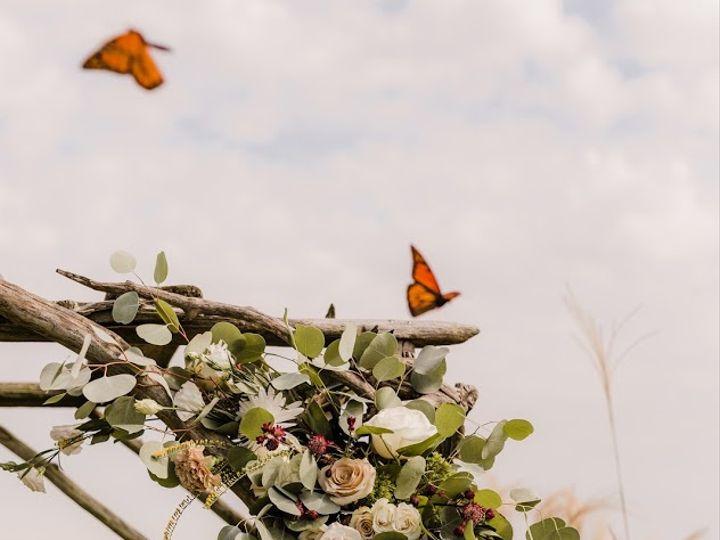 Tmx Lindsaybrent Wedding0079 51 975050 Royal Oak, MD wedding florist