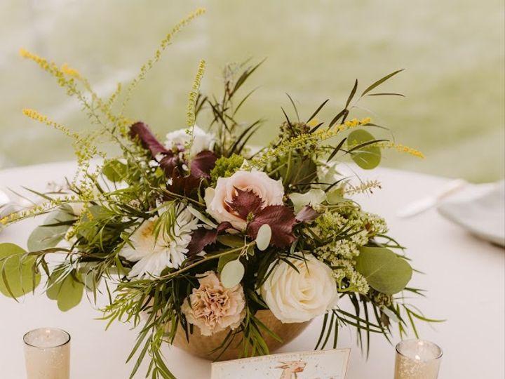 Tmx Lindsaybrent Wedding0167 51 975050 Royal Oak, MD wedding florist