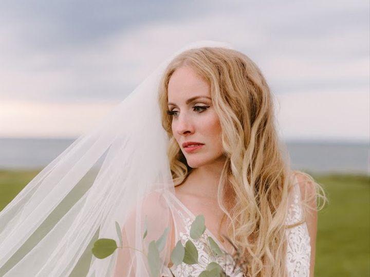 Tmx Lindsaybrent Wedding0790 51 975050 Royal Oak, MD wedding florist