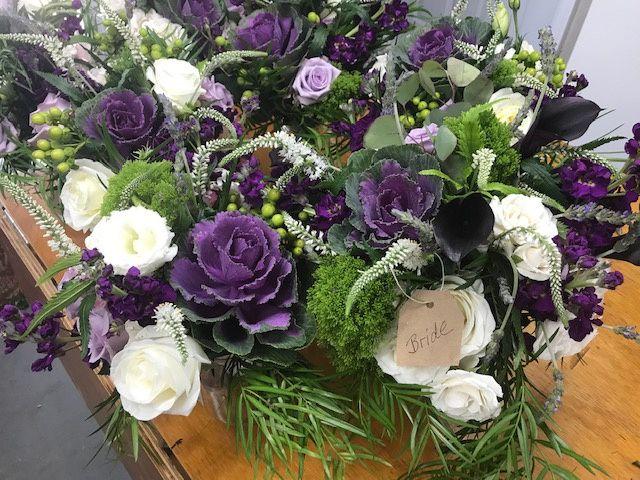 Tmx Smith Wedding 4 51 975050 Royal Oak, MD wedding florist
