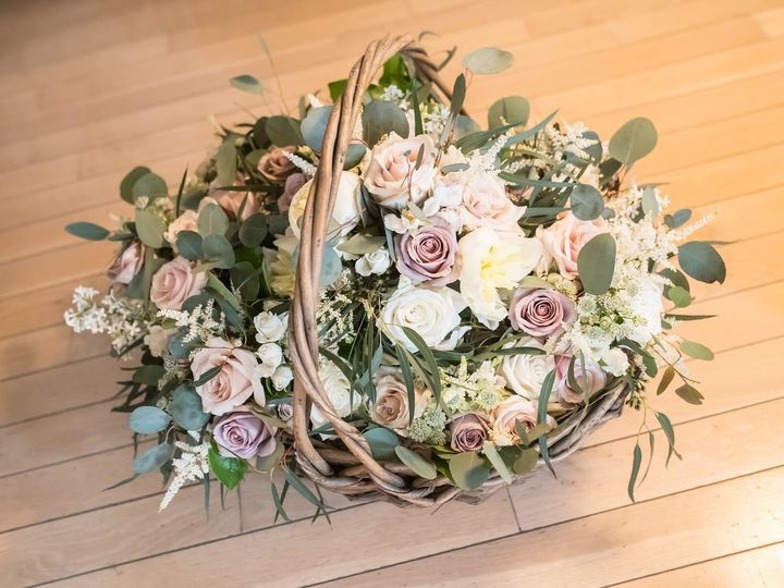 Tmx Spicer Wedding 6864 X3 1 51 975050 158160697319093 Royal Oak, MD wedding florist