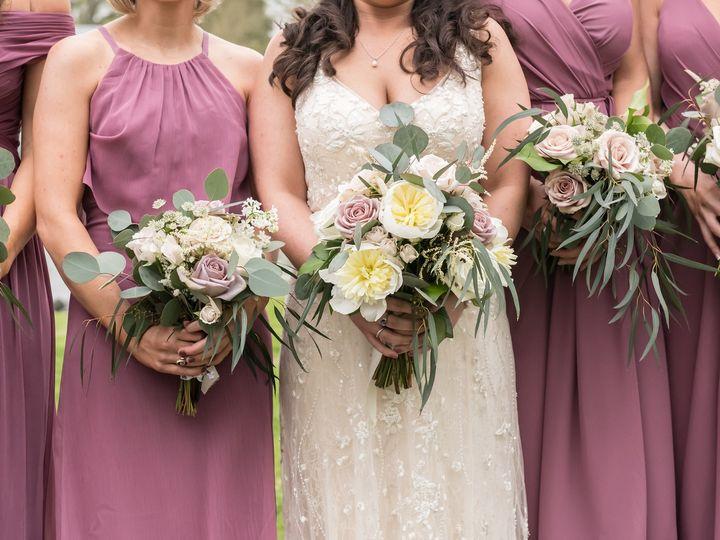 Tmx Spicer Wedding 7938 X3 51 975050 158160716758176 Royal Oak, MD wedding florist