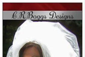 CRBoggs Designs