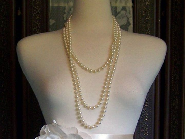 Tmx 1310356239034 Hair013 Rhododendron wedding dress