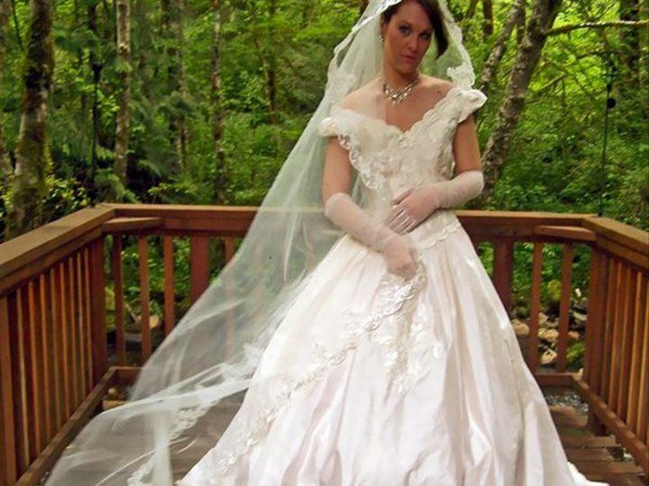Tmx 1310356275257 Il570xN.191908030 Rhododendron wedding dress