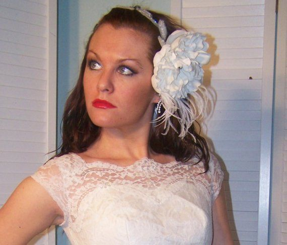 Tmx 1310356278611 Il570xN.117570871 Rhododendron wedding dress