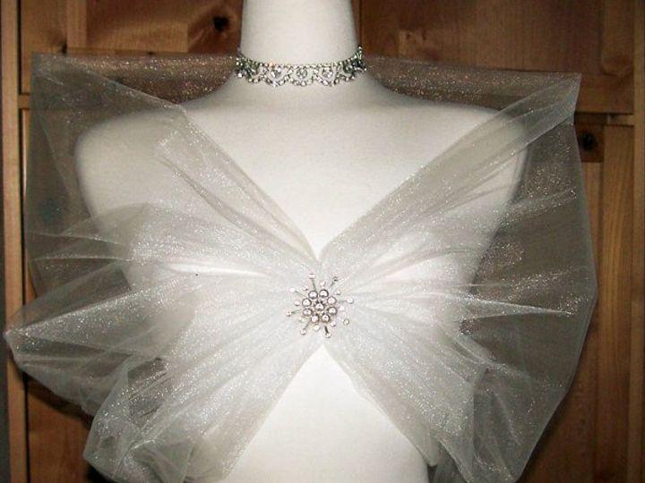 Tmx 1310356283010 1005205 Rhododendron wedding dress