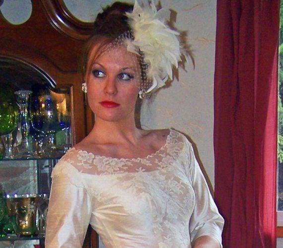 Tmx 1310356292058 Il570xN.134980822 Rhododendron wedding dress