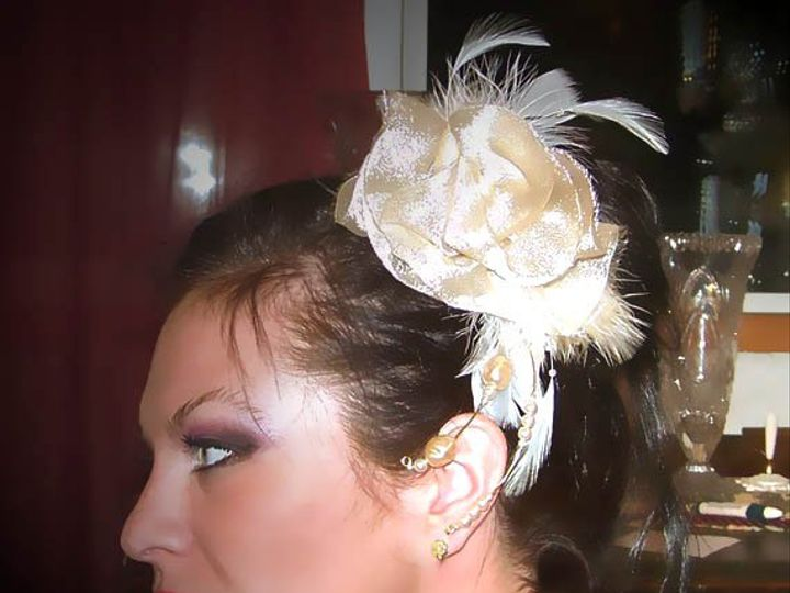 Tmx 1310356299328 Il570xN.203269162 Rhododendron wedding dress